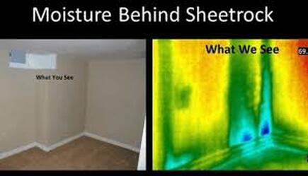 Airflow Tactics Infrared Imaging Picture